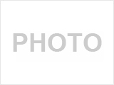 """Трубы профильные 17х17х2 ООО """"Людмила"""" Работаем с НДС! metalldon. com. ua"""