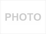 Скоба строительная кованая 10-350 Доставка по всей Украине! Специальные цены для оптовых покупателей!